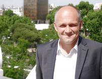 Luis Perez-Breva.