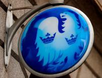 Caixabank afianza su liderazgo en la banca minorista en España con la compra de Barclays