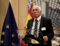 Carlos Espinosa de los Monteros, Alto Comisionado del Gobierno para la Marca España