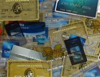 Tarjetas American Express
