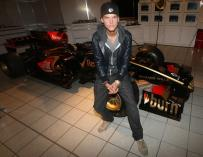 Avicii prepara disco con Jon Bon Jovi, Chris Martin, Serj Tankian y Billie Joe Armstrong