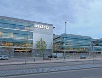 Indra colaborará con AutoDrive Solutions para investigar y crear productos innovadores para el transporte