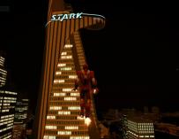 Edificio Stark