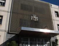Juzgan este viernes a un acusado de agresión sexual a una mujer en un descampado de Pozoblanco