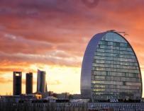 BBVA emitirá hasta 3.500 millones de euros de la nueva deuda anticrisis en 2018