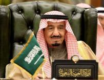 Salman bin Abdelaziz
