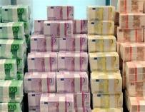 ¿Qué es el techo de gasto presupuestario, cómo se calcula y para qué sirve?