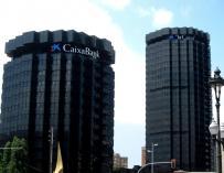 La Caixa vende el 51% de Servihabitat a TPG con una plusvalía de 317 millones