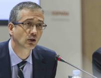 Economía elige a Hernández de Cos, un perfil técnico para sustituir a Linde al frente del BdE