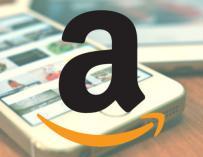 Fotografía de Amazon Tecnología.