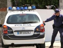 Desarticulada una red de prostitución y narcotráfico con 73 detenidos