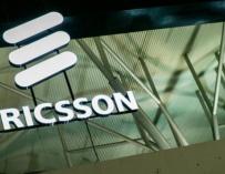 El Tribunal Supremo bendice el quinto ERE de Ericsson en una década