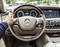 Mercedes-Benz, Gucci... Las marcas de automóviles y moda dominan las redes