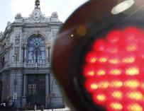 El Banco de España designa a dos peritos para averiguar si Popular incurrió en algún delito