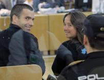 Francia decidirá el 30 de octubre si suspende la condena al histórico etarra 'Susper' por motivos de salud