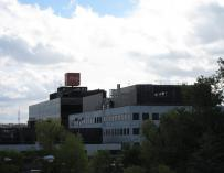 Consejo de Administración de RTVE dará marcha atrás en su decisión de control de contenidos, pese a considerarlo legal