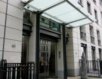 Blackstone invertirá 7.000 millones de dólares en sector inmobiliario europeo