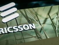La depreciación de activos castiga a Ericcson