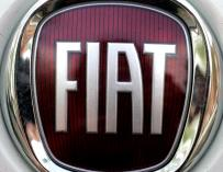 """Moody's rebaja la calificación de Fiat de """"Ba1"""" a """"Ba2"""""""