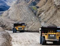 Hochtief (ACS) logra obras en minas de Australia por 333 millones de euros