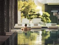 ¿Cómo ahorrar para unas vacaciones soñadas en 2019?