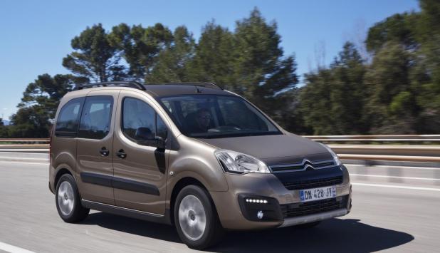 Impuesto del di sel las mejores ofertas de coches di sel por debajo de euros en - Coches por 100 euros al mes sin entrada ...