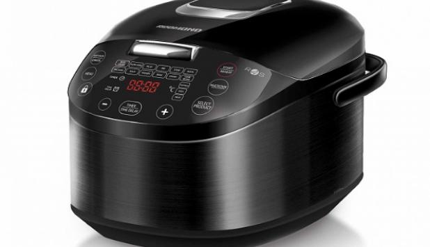 Noticias thermomix los mejores robots de cocina por menos de 300 euros que frente a thermomix - Robot de cocina thermomix precio ...