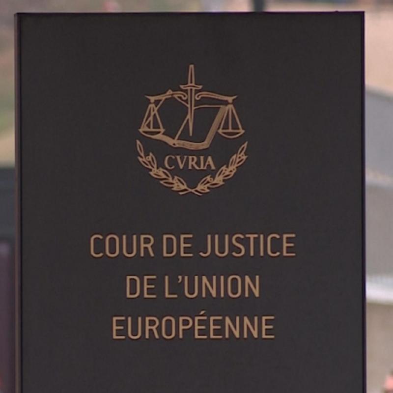 Los tribunales espa oles empiezan a aplicar la sentencia for Clausula suelo pastor