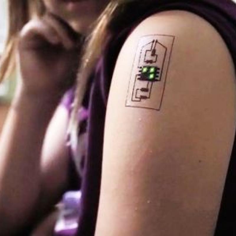 Tatuajes Del Tiempo tattoo tiempo. el tiempo escribe lo que tu dictas rewsover tags