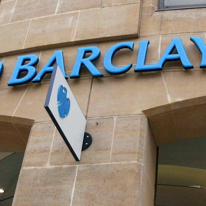 Barclays invertir en el banco malo econom a negocios y for Oficinas barclays valencia