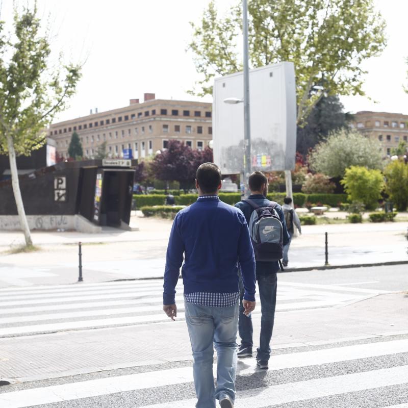 Las becas de excelencia para universitarios llegar n este - Cursos universitarios madrid ...