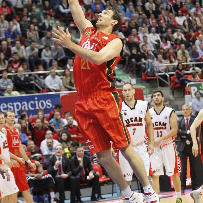 El Real Betis Energ A Plus Despide A Samuels Y Le Sustituye Con Golubovic Baloncesto Deporte