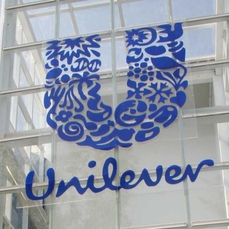 conclusion unilever Unilever vs nestle conclusion unilever is using a slightly adapted global strategy they have global powerbrands which are mostly unaltered from country to country.