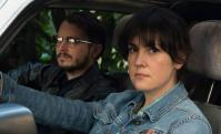 """I Don't Feel at Home"" logra el principal premio en Sundance"