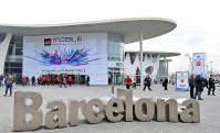 Mobile Congress de Barcelona.