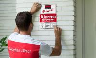 Securitas Direct es propiedad de Verisure.