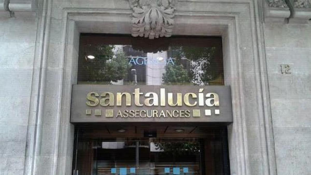 Mapfre y Santalucía se alían para mejorar y unificar su negocio funerario en España