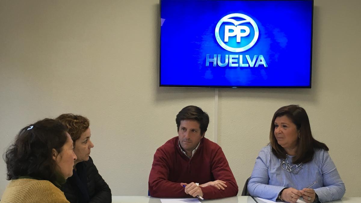 Pp exige el aumento de la plantilla de comedores escolares - Empresas de comedores escolares valencia ...