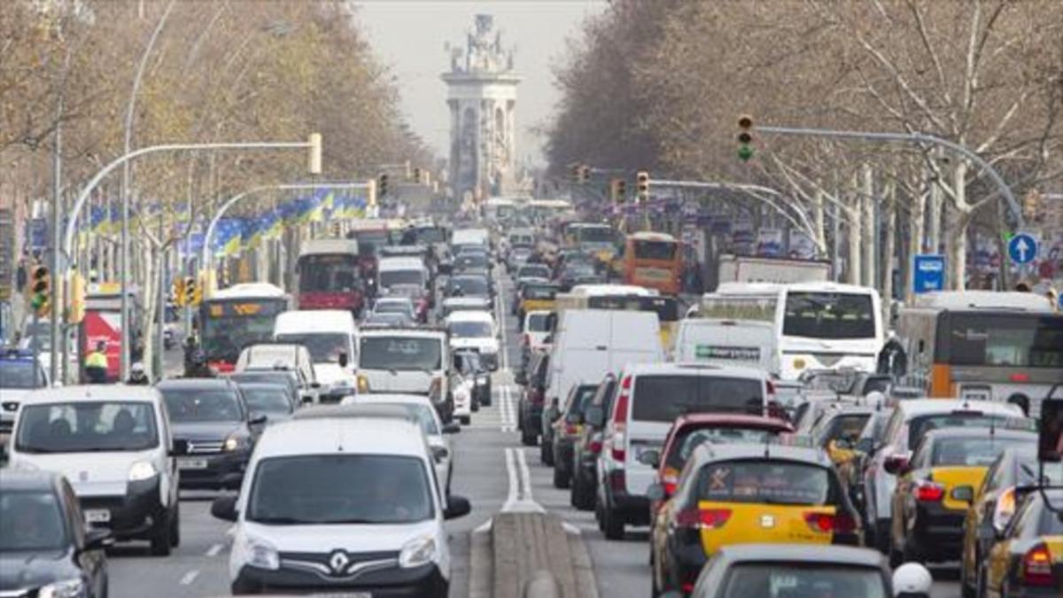 Image result for Informe sobre la Brecha de Emisiones 2019