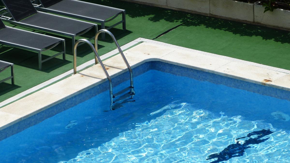 Cu ndo abren las piscinas este a o espa a diario la for Cuando abren las piscinas