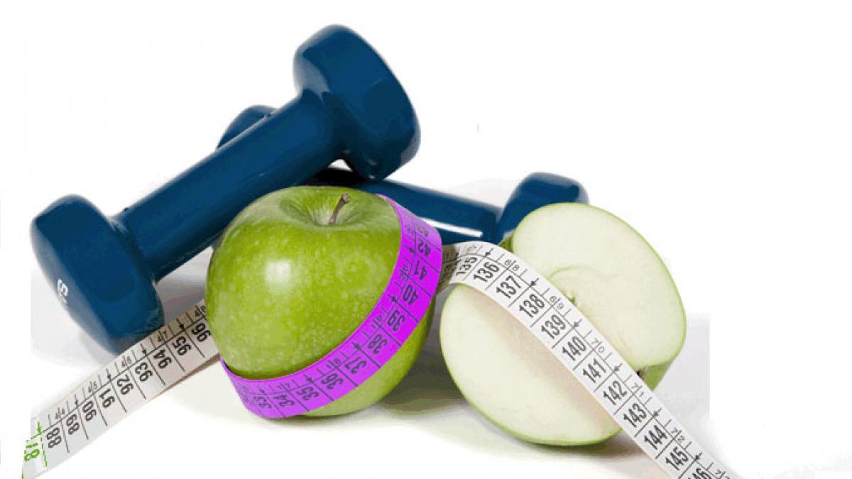 Como Hacer Un Desayuno Saludable Para Bajar De Peso