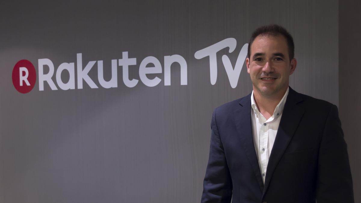 Rakuten rescata con otros 19 millones a Wuaki en plena batalla con Netflix y HBO