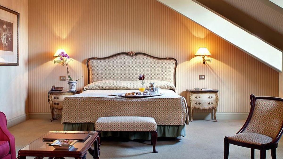 Precios hoteles la habitaciones de hotel cuestan ya 83 for Cuanto cuesta una habitacion en un hotel