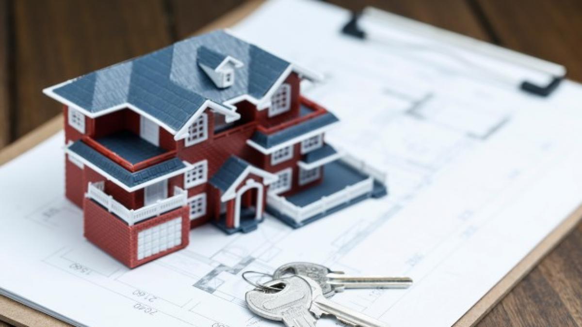 Miles de clientes desde 2014 podrán pedir entre 2.000 y 3.000 euros por la hipoteca