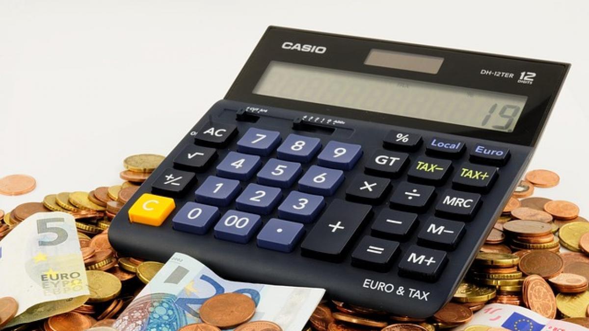 El truco para ahorrar y poder comprar una casa en el menor tiempo posible