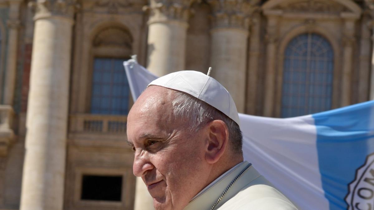 Frases Papa Francisco Sus 106 Frases Más Profundas Y