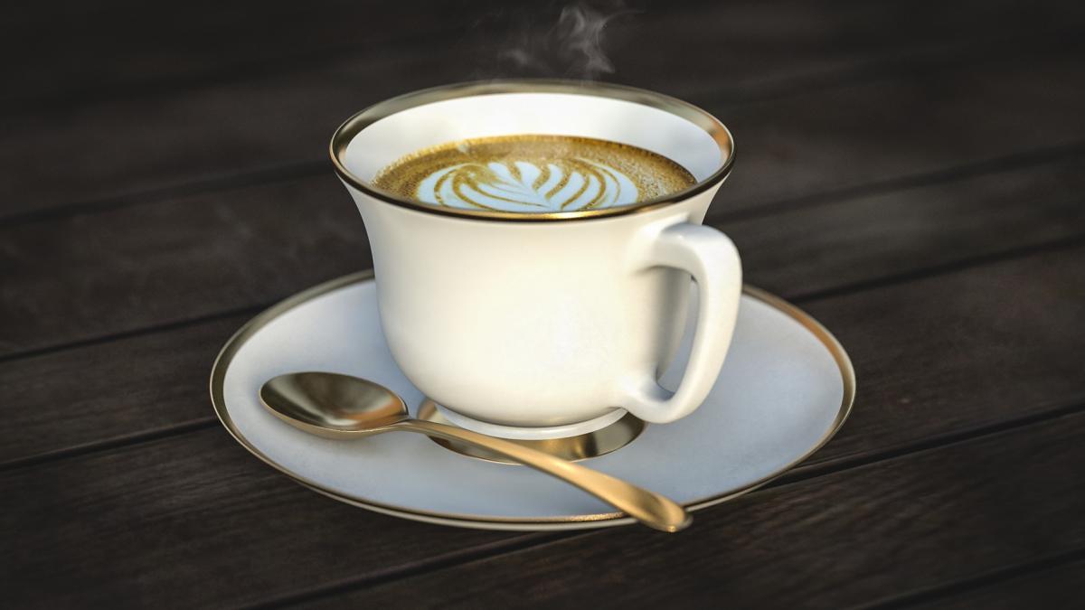 Diez mandamientos del café de calidad: cómo elegirlo y tomarlo como un barista