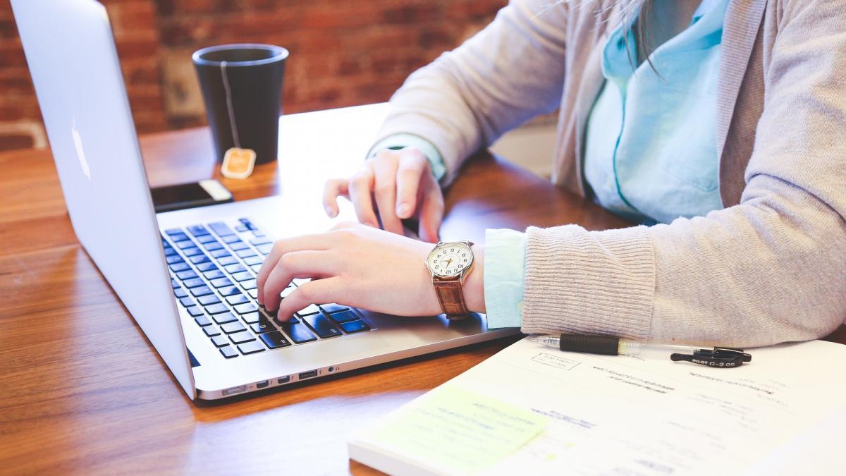 Cómo y por qué usar el correo electrónico frío si eres emprendedor