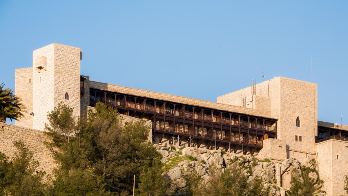 Adjudicado por 582.000 euros el centro cultural de Nuevo Obrero