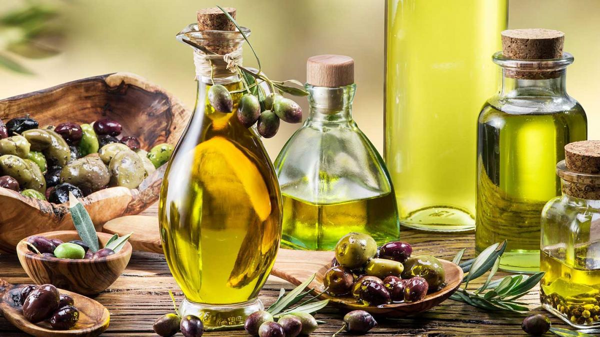 Delicatessen o comerciales: cómo saber cuáles son los mejores aceites de oliva
